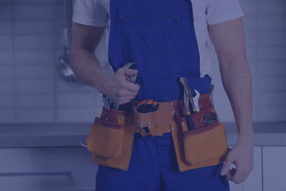 Port Coquitlam Plumber For All 24 7 Emergency Plumbing