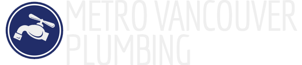 Metro Vancouver Plumbing