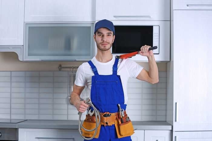 Coquitlam Plumber Contractor For 24 7 Emergency Plumbing Services
