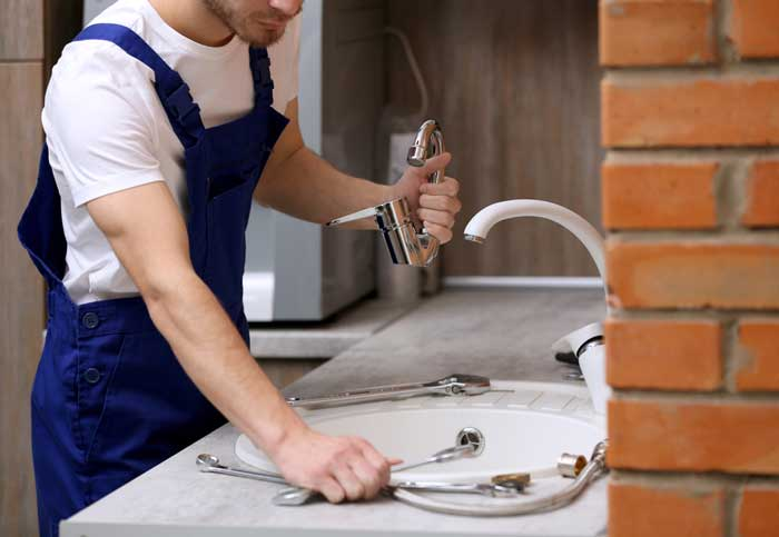 Coquitlam Plumber For All 24 7 Emergency Plumbing Needs